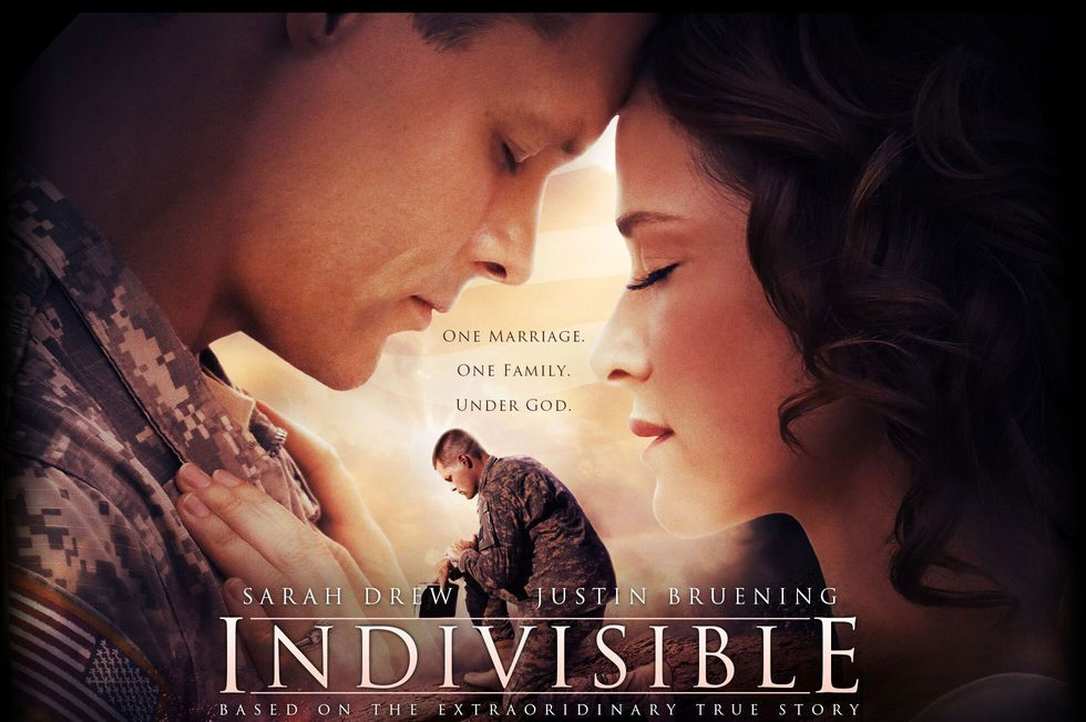 Indivisible-movie