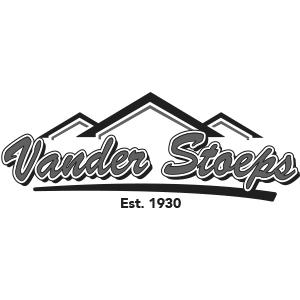 Vander Stoep Furniture Logo