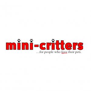 Mini-Critters